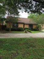Home for sale: 31 Audubon Oaks, Lafayette, LA 70506