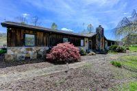 Home for sale: 123 Dug Ridge Rd., Kingston, TN 37763