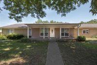 Home for sale: 200 Birdsong, Kilgore, TX 75662