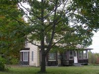 Home for sale: 19 Dale Avenue, Island Pond, VT 05846
