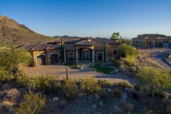6531 W. Gold Mountain Pass, Phoenix, AZ 85083 Photo 1