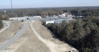 Home for sale: S.E. Of Sheridan Rd. And Sunset Valley, Redfield, AR 72132