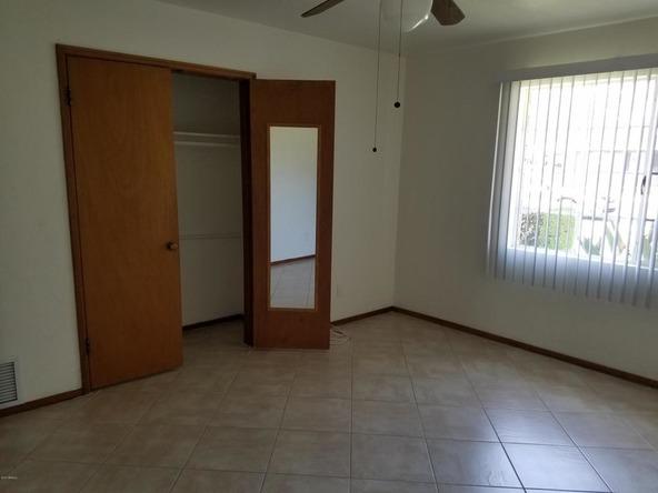 4015 E. Glenrosa Avenue, Phoenix, AZ 85018 Photo 11
