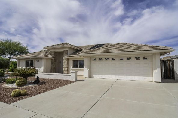 11406 E. Neville Avenue, Mesa, AZ 85209 Photo 2