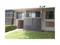 Home for sale: 5775 Washington St., Hollywood, FL 33023