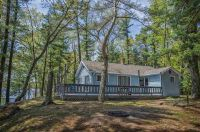 Home for sale: W5557 N. Pine Lake Rd., Waupaca, WI 54981