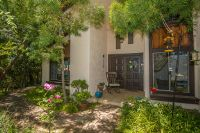 Home for sale: 669 Lark St., Ojai, CA 93023