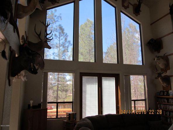 4384 W. White Mountain Blvd., Lakeside, AZ 85929 Photo 49