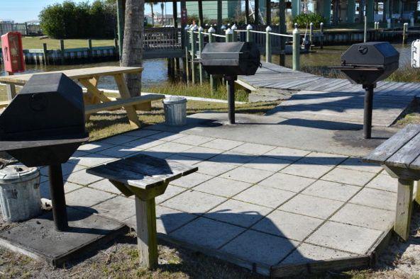 2715 Hwy. 180 #1104, Gulf Shores, AL 36542 Photo 21