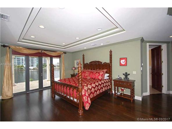 369 Centre Is, Golden Beach, FL 33160 Photo 13