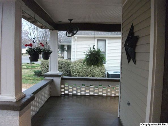 706 Ward Avenue, Huntsville, AL 35801 Photo 35