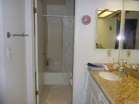 Home for sale: 3080 W. Cheryllyn Ln., Anaheim, CA 92804