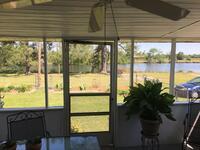 Home for sale: 9580 Ga Hwy. 159, Ashburn, GA 31714
