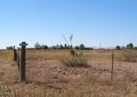 Home for sale: 3323 W. Davis Rd., McNeal, AZ 85617