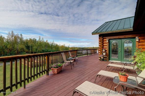 1559 S. Wolf Rd., Big Lake, AK 99652 Photo 14