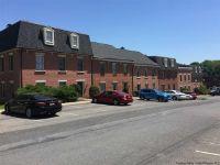 Home for sale: 28 Hudson Valley Landing, Kingston, NY 12401