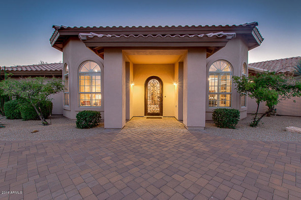 26510 N. Paso Trail, Scottsdale, AZ 85255 Photo 28