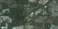 Home for sale: (Lot 6) Natchez Trail, Hoboken, GA 31542
