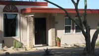 Home for sale: 12885 N. 99th Dr., Sun City, AZ 85351