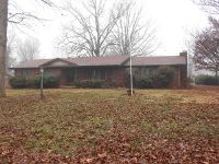 Home for sale: 2835 Laurie Dr., West Plains, MO 65775