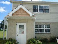Home for sale: 12303 Hansen Rd., Hebron, IL 60034