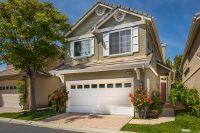 Home for sale: 2633 Dorado Ct., Thousand Oaks, CA 91362