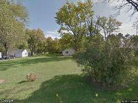 Home for sale: 1st, Lemont, IL 60439