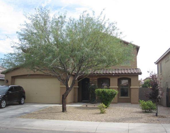 45765 W. Starlight Dr., Maricopa, AZ 85139 Photo 1