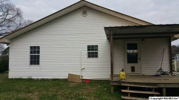 291 County Rd. 543, Albertville, AL 35951 Photo 3