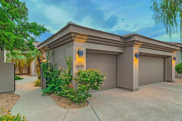21426 N. 78th St., Scottsdale, AZ 85255 Photo 41