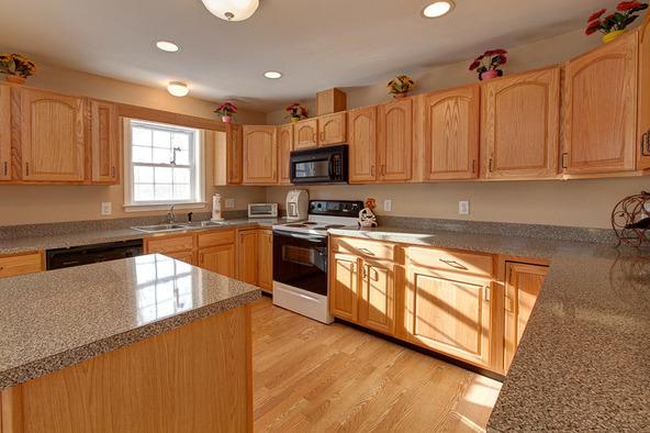 242 Catskill Dr., Bovina Center, NY 13740 Photo 64