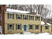 Home for sale: 122 N. Humiston Dr., Bethany, CT 06524