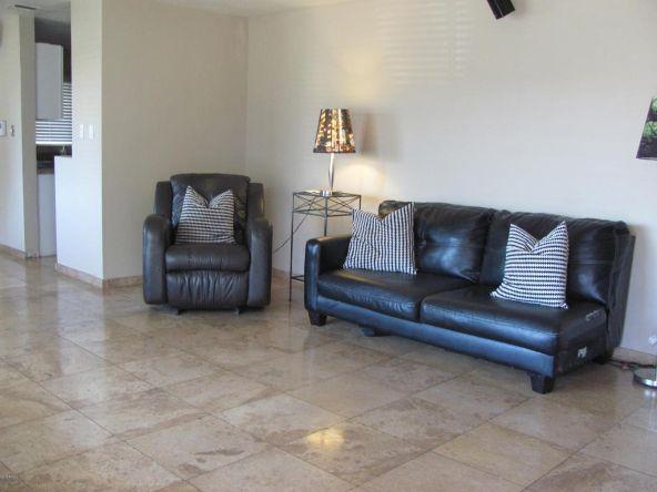 3646 E. Piccadilly Rd., Phoenix, AZ 85018 Photo 36