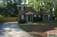 Home for sale: 143 Fox Chase Rd., Savannah, GA 31406