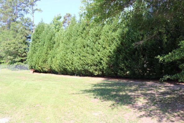 223 Jordan Forest Dr. S., Macon, GA 31220 Photo 4
