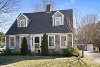 Home for sale: 276 Main St., Kingston, MA 02364