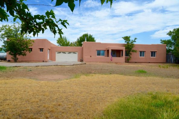 2270 W. Newton Ln., Camp Verde, AZ 86322 Photo 44