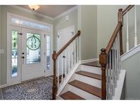 Home for sale: 11444 Ardrey Crest Dr., Charlotte, NC 28277