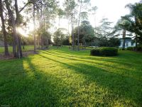 Home for sale: 4148 Brynwood Dr., Naples, FL 34119