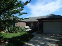 Home for sale: 2516 Corn Husk Rd., Virginia Beach, VA 23456
