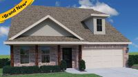 Home for sale: 111 Hutton Ln., Youngsville, LA 70592