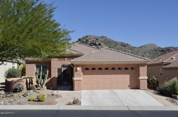 13642 N. Holly Grape, Marana, AZ 85658 Photo 1