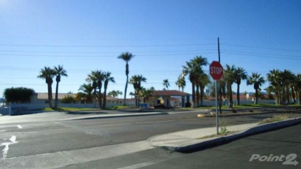 375 London Bridge Rd. #31, Lake Havasu City, AZ 86403 Photo 2