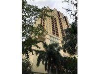 Home for sale: 8961 S.W. 73 Pl., Miami, FL 33156