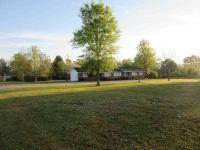 Home for sale: 921 Ga Hwy. 96, Warner Robins, GA 31088