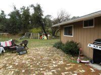 Home for sale: 41170 Pamela Way, Oakhurst, CA 93644