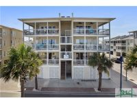 Home for sale: 1701 Strand Ave. #1, Tybee Island, GA 31328