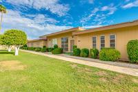 Home for sale: 13208 N. 99th Dr., Sun City, AZ 85351