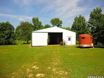4240 Hwy. 45 South, Pinson, TN 38366 Photo 8