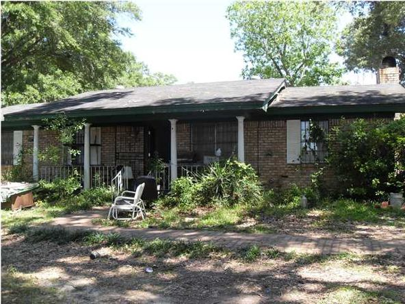 4370 Lott Rd., Eight Mile, AL 36613 Photo 13